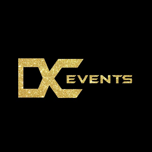 DC Events