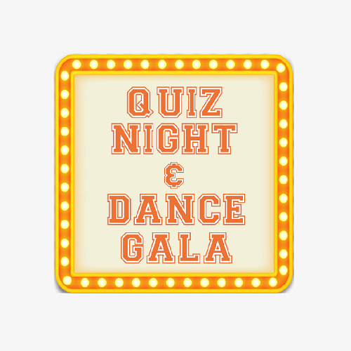Quiz Night & Dance Gala 2018